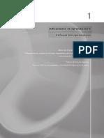 Dificuldades de aprendizagem importante.pdf