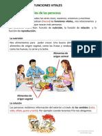 Las-funciones-vitales-2017.pdf