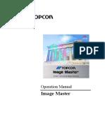 ImageMaster_Instruction Manual_V2.0E.pdf