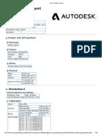 Frame Analysis Report.pdf