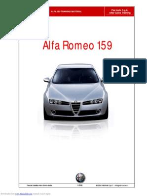 Matches 43 Teeth Alfa Romeo 6 Speed M32 Gearbox Genuine 5th Gear 32 Teeth