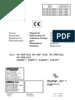 rukovodstvonabarabangirbaups51.pdf