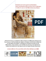 1st Circular_2nd Athens Conference of the Hellenic Institute of Egyptology.pdf