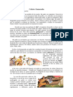 Calixto Garmendia.doc