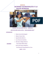 PROYECTO-ULTRAVIOLETA.docx