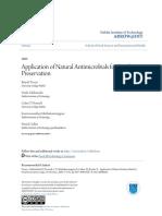 bacteriocins.pdf