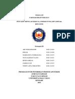 FARMAKOTERAPI TERAPAN KEL. III.docx