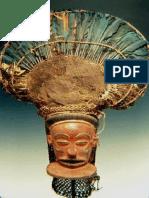 A Função Social das Máscaras Cokwe