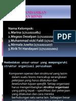 ppt_bisnis_kelompok_6[1].pptx