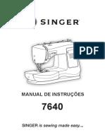 Manual-de-Instruções-Confidence-7640.pdf