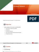 tổng quan phần cứng 5G.pdf