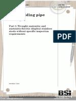 EN 10253-3 2008.pdf