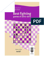 50 FIGHTING GAMES.pdf