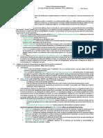 Tema 4. Procesos de Memoria.docx
