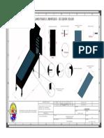 SECADOR 2.0-Presentación2 (3)