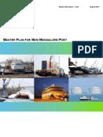 9.Final Master Plan_NMPT.pdf