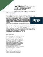 Riesgos y amenazas auditoria de sistemas.xlsx