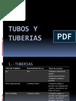 dispositiva de tubos y tuberias.pptx