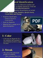 Mineralogi Part.2 3