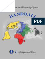 ihf_book.pdf