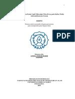M0409008_pendahuluan.pdf