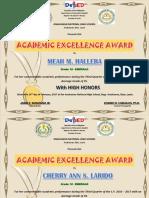 AWARDS A.docx