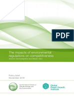 impacts_of_environmental_regulations.pdf