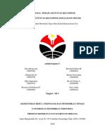 DOC-20181007-WA0018.docx