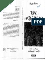 Olivier Clement Trupul Mortii Si Al Slavei.pdf