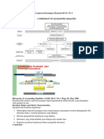 Karakteristik Kualitas Laporan Keuangan Menurut SFAC No.docx