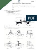 cour MMT.pdf