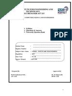 CS8494 - SE 2Marks & 16 Marks.pdf