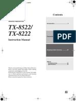 ONKYO tx-8522_8222_manual_e.pdf