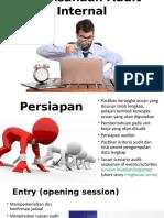 8. PROSES IMPLEMENTASI PELAKSANAAN AUDIT INTERNAL (TATA CARA SIMULASI) OK.pptx