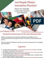 100-Cool-Photos-For-Conversation-Practice-PDF.pdf