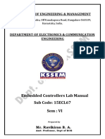 375502234-Embedded-Controllers-Lab-Manual-15ECL67-VTU.pdf