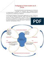 Proyectos-Pedagógicos-Transversales-en-el-INEM.docx