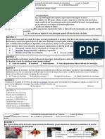 RECUPERAÇÃO PARALELA-DEZEMBRO.docx