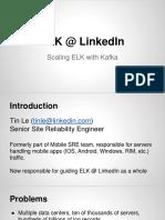 Elk at Linkedin 150502201620 Conversion Gate01