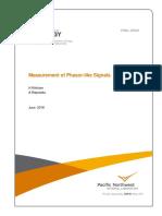 pnnl_25643.pdf