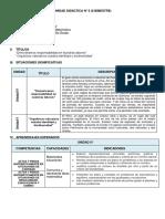 6P_MAT_Unidad_didáctica_2.docx