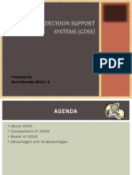 groupdecisionsupportsystemsgdss-121104120837-phpapp02.pdf