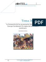 Tema-30--La-formacion-de-las-monarquias-feudales-en-la-Europa-Occidental-El-origen-de-los-estados-modernos.pdf