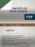 Development Concepts1.pdf