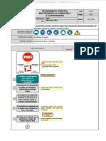 material-abastecimiento-combustible-perforadora-procedimiento-operativo-mina-etapas-trabajo-seguridad-riesgos.pdf