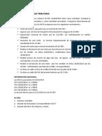 TALLER  CONTABILIDAD TRIBUTARIA.docx