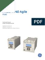 P14D-TM-EN-9.pdf