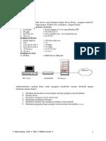 Konfigurasi Router Mikrotik.docx