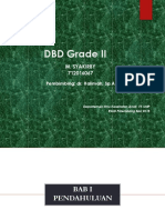 PPT Case DBD.pptx
