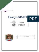 ENSAYO SIMCE VIERNES.docx
